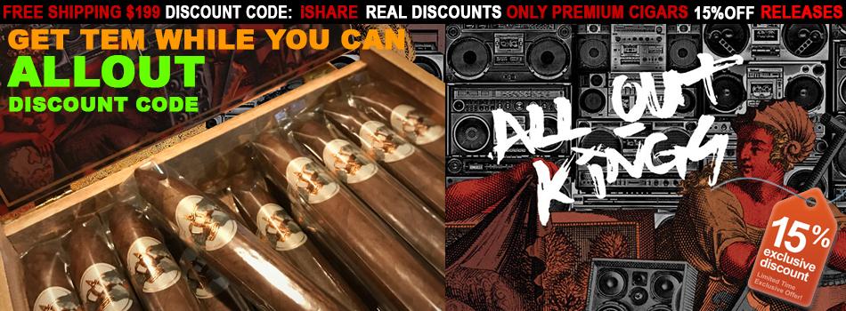 banner-all-out-kings-october-31-newsletter.jpg
