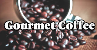 gourmet-coffee-new.png