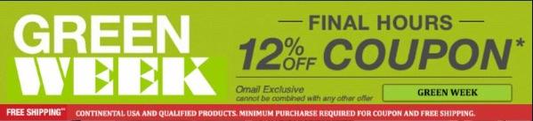 myemail-constantcontact-com-green-week-final-hours-12-off-coupon-html-soid-1109546419957-aid-g2xqb9ukjrk.jpg