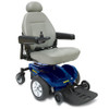 Pride Jazzy Select Power Chair