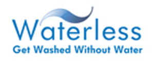 Waterless Ltd.