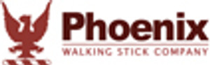 Phoenix Walking Sticks