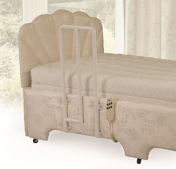 Grab Rail for Rise & Recline Beds