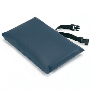Invacare Softform Flexipad