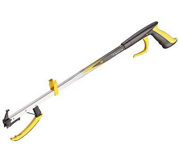 The Helping Hands Company New Classic Pro Reacher