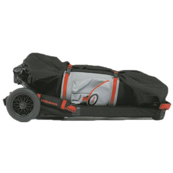 Travel Bag for Molift Smart 150