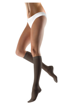 VENOSAN Legline 20 Below Knee Support Stocking (AD) 20 mmHg