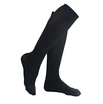 VENOSAN Supportline Womens Compression Socks 18-22 mmHg