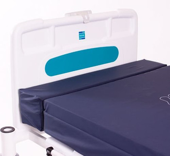 Extension for Bariatric Acclaim Mattresses