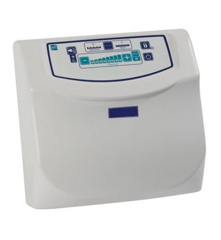 Pump for Plus II, SoloXtra & Solo II Mattresses