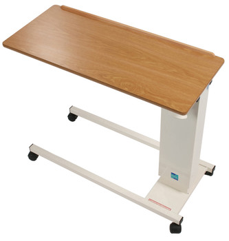 Sidhil Easi-Riser Professional Over Bed Table