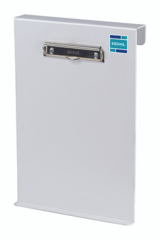 Doherty A4 Chartboard Holder