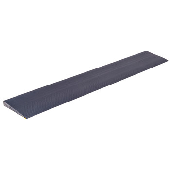 Doorline Neatslope Adhesive Threshold Ramp