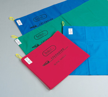 LOCOMOTOR Ultra Slide Sheets