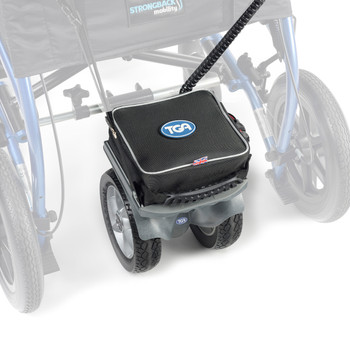 TGA Duo HD Wheelchair Powerpack