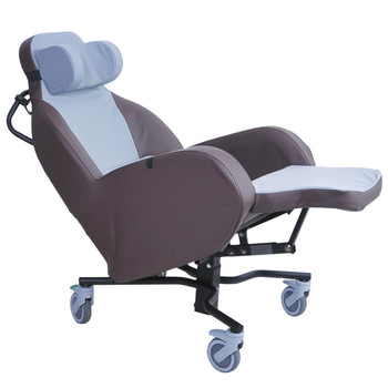 Integra Shell Tilt In Space Mobile Chair