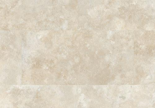 Camaro Stone and Design PUR Portico Limestone 2334