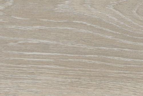 Expona Bevel Line Wood PUR  Harewood Limed Oak 2823