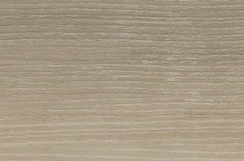 Expona Bevel Line Wood PUR Grey Ash 2998