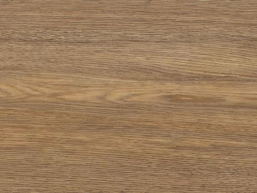 Expona Bevel Line Wood PUR Honey Brushed Oak 2825