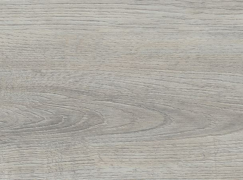 Expona Bevel Line Wood PUR Ashen Oak 2818