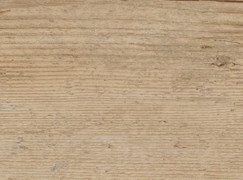 Expona Bevel Line Wood PUR Boardwalk Variety Oak 2816