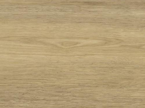 Expona Bevel Line Wood PUR English Brushed Oak 2824
