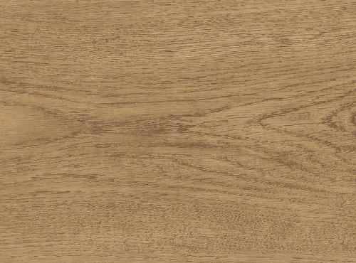 Expona Bevel Line Wood PUR Greenwich Oak 2821