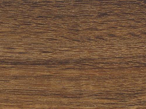 Expona Bevel Line Wood PUR Rich Native Oak 2814