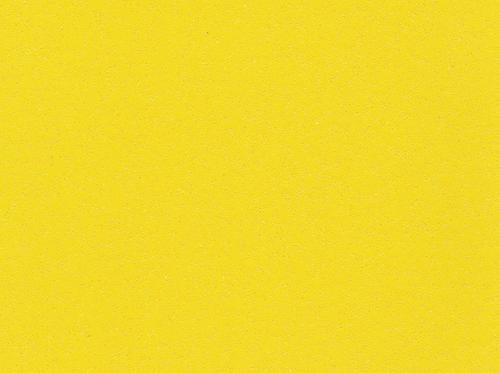 Polyflor Polysafe Verona PUR Lemon Drizzle 5241