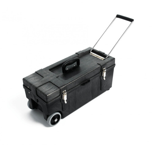 "24"" Rolling Tool Box"