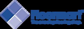 Floormart Store