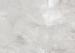 Camaro Stone and Design PUR Arctic Slate 2341
