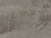 Camaro Stone and Design PUR Highland Slate 2346