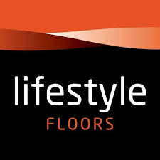 Lifestyle Floors Carpets