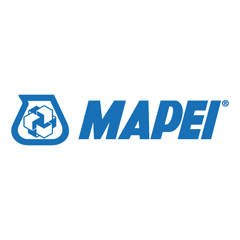 Mapei Ceramic Products