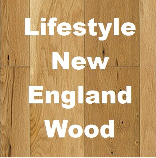 Lifestyle New England Collection