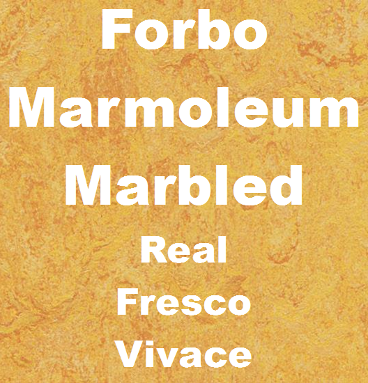 Forbo Marmoleum Marbled | Real | Fresco | Vivace