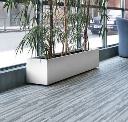 isafe Apex Safety Flooring