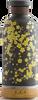 GreenAir Asian Blossom Diffuser