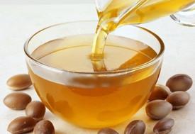 Argan Thairapy Pure Moroccan Argan Oil Hair & Body Serum