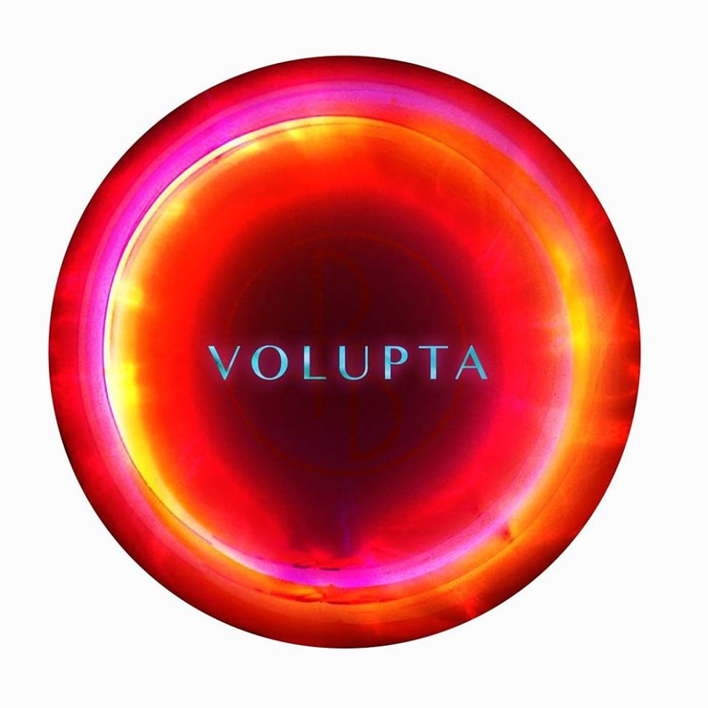 Phoenix and Beau Shaving Soap - Volupta Limited Edition | Agent Shave