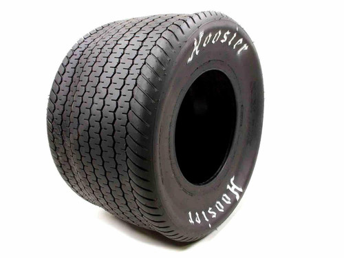 Shop for your Hoosier Racing Quick Time D.O.T Tires 31/18.50/15 LT #17150.