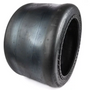 Shop for your Hoosier Racing Liners Tires 75/16.0/16 #32400.