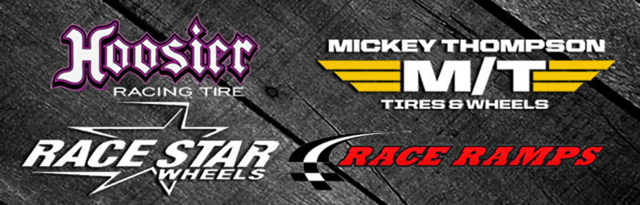 Race Star Wheels CYBER MONDAY 2018 SPECIAL DEALS - Up to 50% Off! Ends 11/27/18