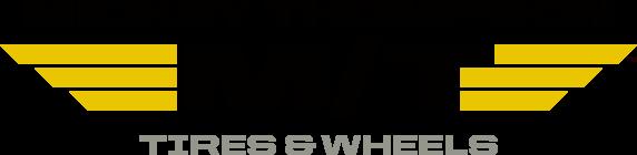 mt-logo-black.png