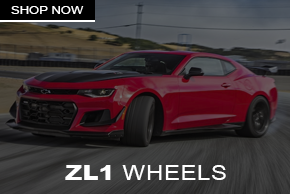 zl1.png