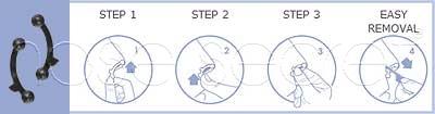 nosesecret-instructions-short.jpg
