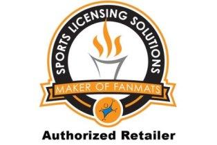 fanmats-logo.jpg