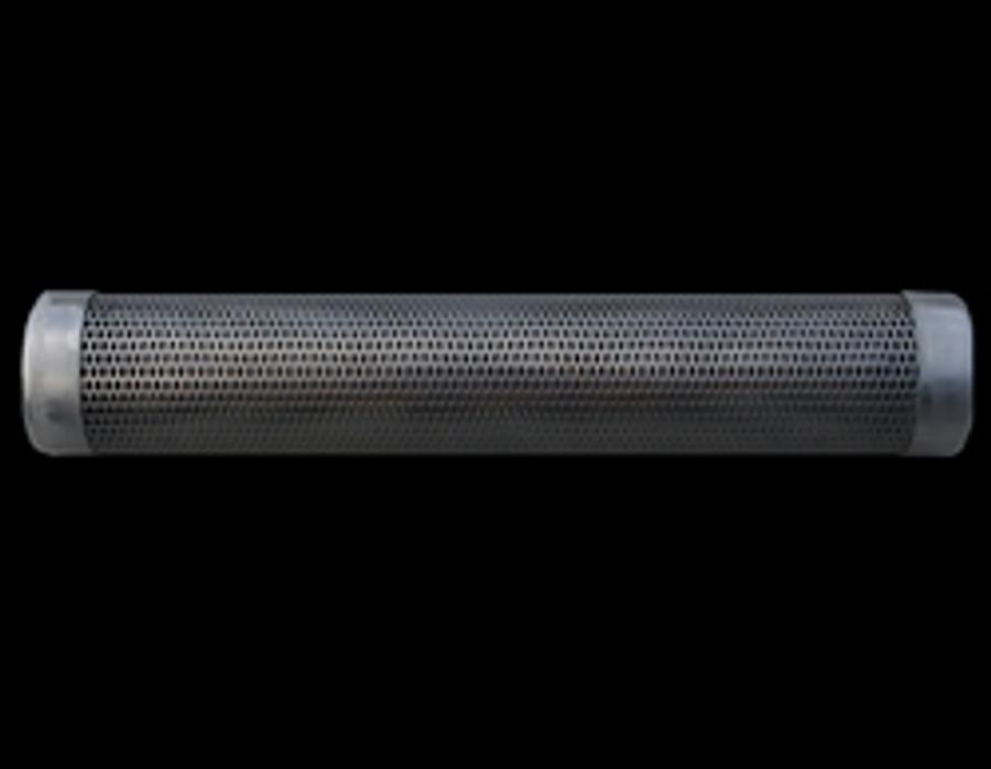 """A-Maze-N Smoker Tube 12"""""""